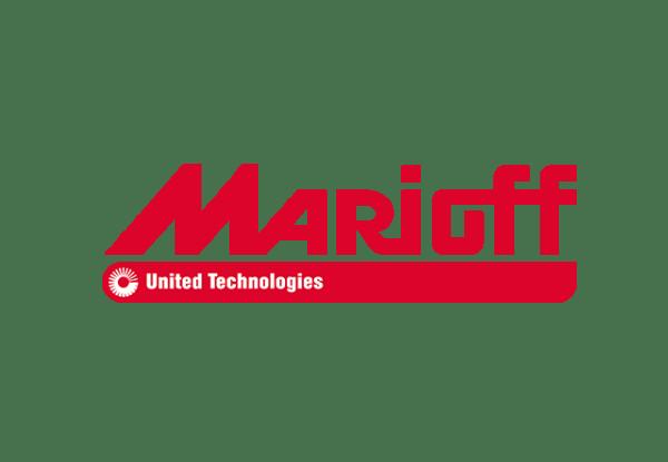 Marioff