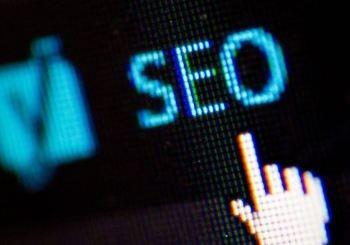 Posizionamento SEO: autorevoli in Google