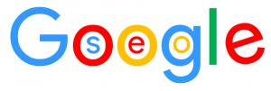 ottimizzazione seo web